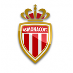 AS Monaco Pelipaita
