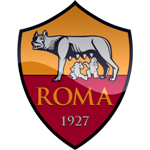 AS Roma Pelipaita