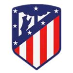 Atletico Madrid Pelipaita