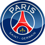 Paris Saint-Germain Pelipaita