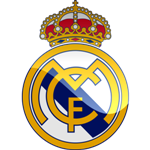 Real Madrid Pelipaita