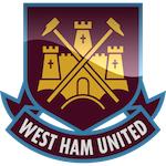 West Ham United Pelipaita